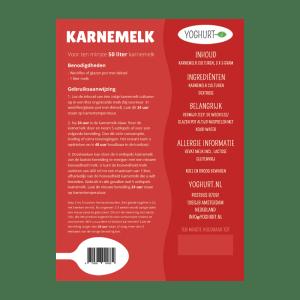 product-karnemelk-achter-nobio