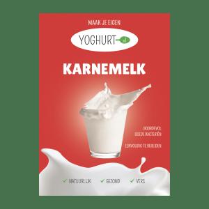 product-karnemelk-nobio