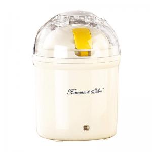 Elektrische yoghurtmaker